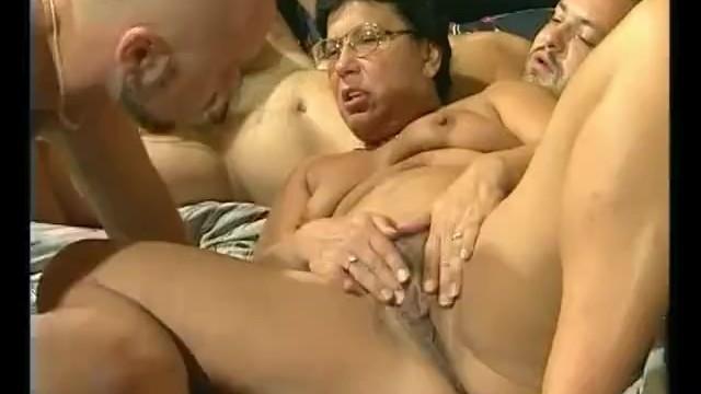 Amateur compilation porn