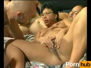 french granny orgygay thai group sex