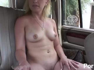 Dayn vendetta flash america 9 scene 1, pornhub.com babe beauty small boobs skinny natural