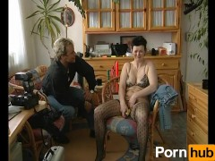 Penis enlargement products rss xml feeds