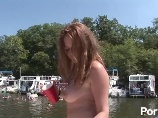Bbygirlb cam naked college coeds 98 scene 4, pornhub striptease booty ass bikini outdoor