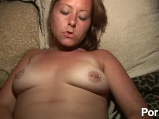 Flight sim virgin games all american sluts uncensored 3 scene 4, pornhub.com amateur solo masturbate