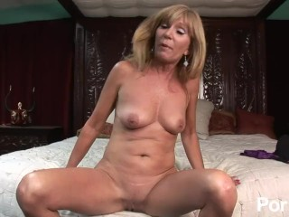 Dramatical murder porn wild moms & daughters scene 3, pornhub.com natural tits cougar heels interview