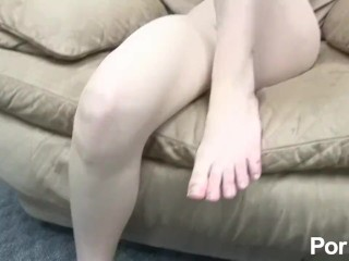 Big Boobs Mujra Fucking, NAKED COLLEGe COEDs 62- Scene 7 Brunette Masturbation Reality Teen