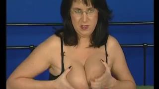 Phone sex mistress porno