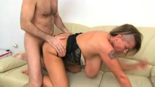xxx porn biggest latina tits breasts in porn