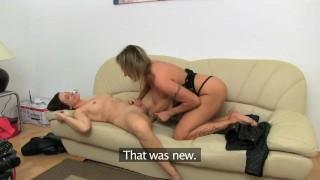 FemaleAgent. Biggest breasts in Hungary