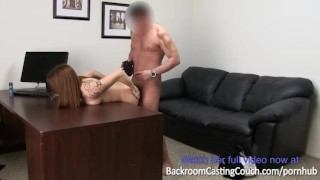cuckold sneaky creampie