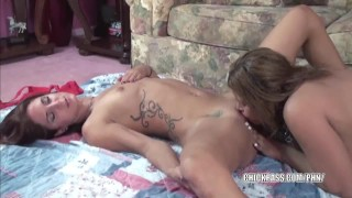 With bodell autumn latina angel pussy munches milf latina amateur