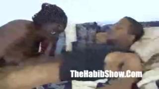 amateur sex tape by hood coupe p1 Bubble black