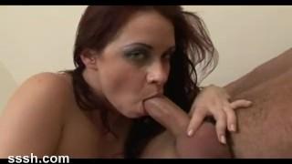 Erotica For Women - Rampant Ravers (Pt. 3)