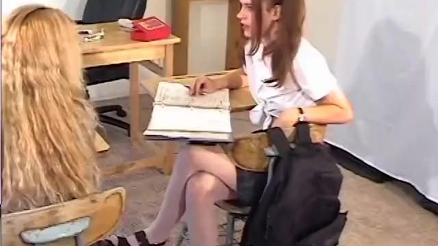 Jordan nude britains bad girl Bad girl in classroom