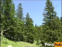 Austrian Gigolos – Scene 4