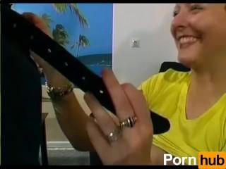 Teen cumshot tgp vids der vertreter scene 1 pornhub blonde skinny gym upskirt strip g