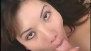 Dirty 4 - Scene 4 pussy-eating young pornhub-com oriental blowjob babe shaved cumshot natural-tits nice-ass busty doggystyle facial
