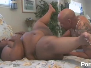 Infattuation 2 - Scene 1