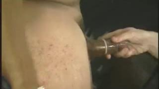Interracial Porno 2 - Scene 2 porno