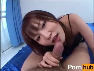 Photos et video de stars nues la coree fille de l ecole du sexe
