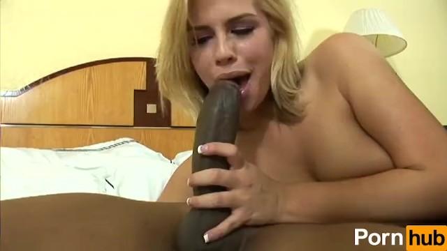 Tara nichols nude My big black stepdad 2 - scene 4