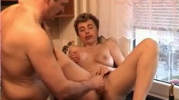 Personal Archive Of Homemade Porno Movies 5 - Scene 3