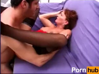Sweet And Horny - Scene 2