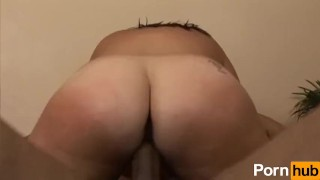 White Ho's Chasin Black Cock - Scene 3  tanlines close up pornhub.com bald pussy big butt big tits bbc cumshot bikini chubby blowjob