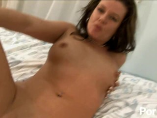 Walking in on mom nude porn