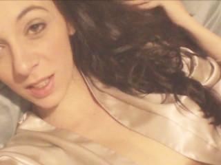 Masturbation face video lords bondage nude