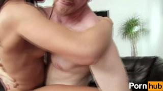 dance lesson porn