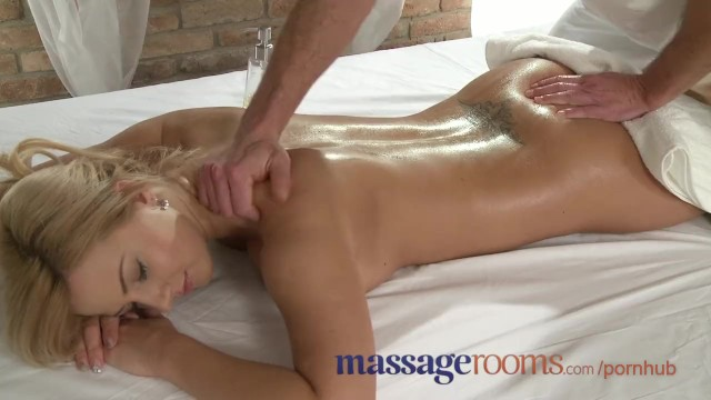 Free pix pussy shaved Massage rooms tanned shaved busty young blonde intense orgasm