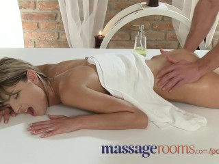 quntele chat pornhub massage videos