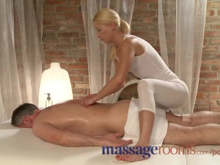 Aylar Pussy Stretched, Tight Ass In Yoga Free