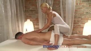 porn women squirt orgasm