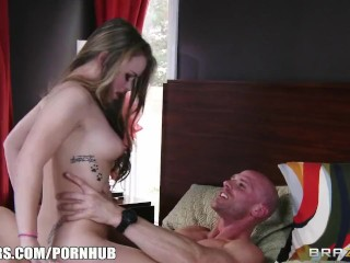 Free Hardcore Gangbang Porn Videos Sexy Teen Madison Chandler Is Spanked & Fucked For Her 18th Bday