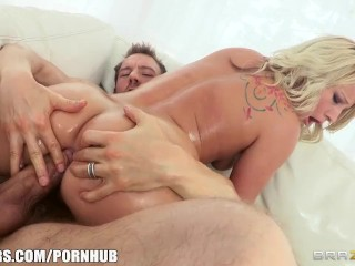 Watch My Orgasms Forced To Fuck, Image Fuck You Scene