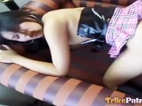 download video bokep lama java hihi