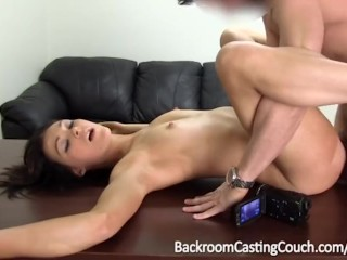 Pablo picaso was never called an asshole fucking, video sexe lingerie amateur mp4 video