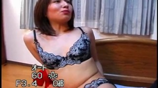 Out felt looking asian lovely chick amateur asian