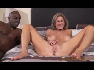 Sex ass sara jay acrobat blonde babe blows boners in glory hole gloryholegirlz petite