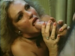 Francoise givernaud veronica miriel una chica llamada mary - 3 part 7