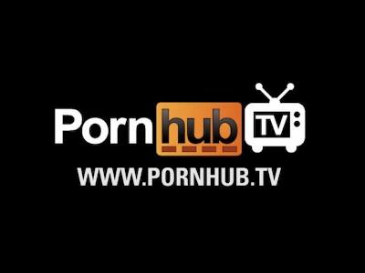 Adolescente nuda webcam