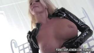 billy glide and masturbating