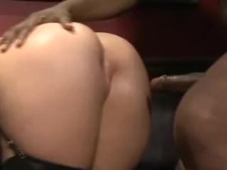 Danish Dress Tube Xxx Closeup & Cutedeafgirl Hd