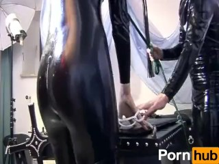 chat manhunt doctor who porn