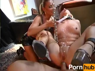 Naughty Cristiane Big Boobs Porn Photos 1440p