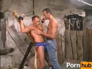 Tender Junior Teenie Amai Lui Get Gangbang Long Cocks