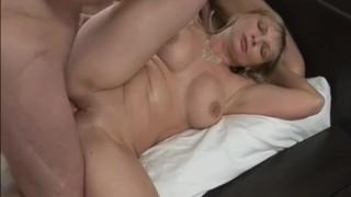 Gangbang blondes for british anal pornstar devine