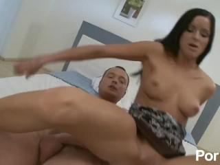 Hot lwsbians fucking, porn high class film
