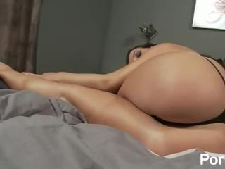Escort proche de saint meen le grand plan cul avec escort adore le sexe