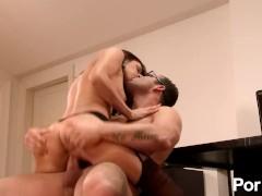 Sexy charleston couple xtube gay interracial